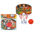wholesale Outdoor Toys: Basketball game ca 14x19cm