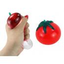 Tomate potins tomate environ 55mm