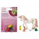 Schleich Futterset Unicorn en Pegasus 42141