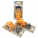 wholesale Models & Vehicles: Construction  Vehicle 3x  assorted Map - ca ...