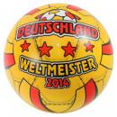Großhandel Bälle & Schläger: Fußball Weltmeister Ball Deutschland 2014 - ...