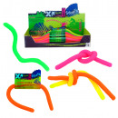 Fun Sports Power Cord 4 colors assorted - about 30