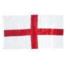 Bandiera Bandiera Inghilterra circa 150 x 90 cm