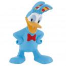Disney Bullyland Donald Húsvét - kb. 6,5 cm