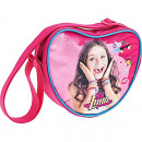 wholesale Bags: Shoulder bag Disney Soy Luna Fashion Bag ca 17,5x