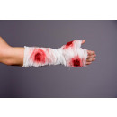 wholesale Toys:Arm bandage bleeding
