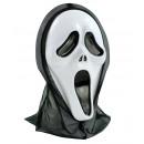 Mask spirit SCREAMING GHOST