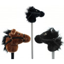 times assorted horse 2- times assorted - about 75c