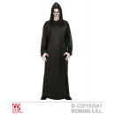 Reaper Grim (capucha Robe)