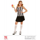 wholesale Smoking Accessories: REFEREE (top, skirt, whistle)
