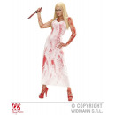 BLOODY MARY (Kleid)