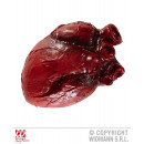 wholesale Other:HEART 14 cm