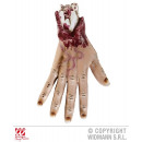 wholesale Other:HAND 25 cm