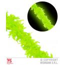 Neón verde 1,80m BOA