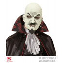 wholesale Toys: VAMPIRMASKE WITH BART AND COTELETS