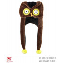 wholesale Toys:HAT WITH OWL