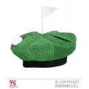 wholesale Toys:golf hat