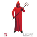 wholesale Toys:DEVIL (hood with mask)