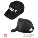 Großhandel Lizenzartikel:SWAT CAP verstellbar