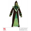 wholesale Toys: ALIEN (tunic, mask with hood)