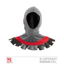 wholesale Toys:MEDIEVAL KNIGHT HOODED