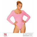 wholesale Toys: BODY ROSA (with buttons lockable)