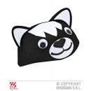 CAP CAT fieltro