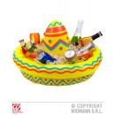 wholesale Toys:SOMBRERO COOLER - 50cm