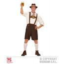 Großhandel Strümpfe & Socken: BAYER (Lederhosen, Hemd, Socken,Hut)