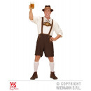 Großhandel Strümpfe & Socken: BAYER (Lederhosen, Hemd, Socken,Hut))
