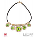 wholesale Other:CHAIN WITH EYE