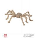 wholesale Other: HAIRY SPIDER BIEGBAR 75 cm