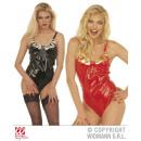 wholesale Toys: BODY VINYL sort.  in 2 colors: black 4. 2 red