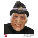 wholesale Toys:HALF MASK WITCH