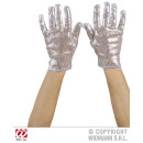wholesale Toys:SILVER SEQUIN GLOVES
