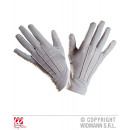 wholesale Toys:GLOVES gray