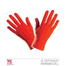 wholesale Toys:GLOVES red