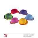 wholesale Toys: MELON felt - sort in 6 colors.
