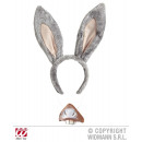 wholesale Toys:ASS Set (ears, mouth)