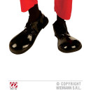 wholesale Toys: PROFESSIONAL SHOES  CHARLIE with rubber sole