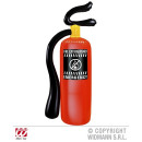 wholesale Fire Prevention: INFLATABLE FIRE EXTINGUISHER 50 cm