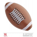 INFLATABLE AMERICAN FOOTBALL 36 cm