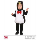 PUFFY PENGUIN (costume, headgear)
