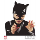 wholesale Toys:CATS MASK