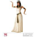 EGIZIANI EMPRESS  (vestito, collana, cintura, bracc