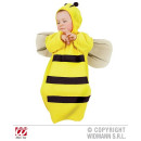 BEE (costume, headgear)
