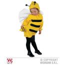 BEE (kostuum, hoofddeksels)