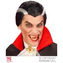 wholesale Toys: Schminkset VAMPIRE WITH ACCESSORIES