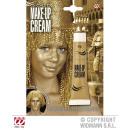 groothandel Make-up: De gouden eyeshadow in buis