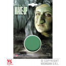 wholesale Make up: SCHMINKE IN CONTAINER green